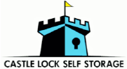 Castle Lock Self Storage